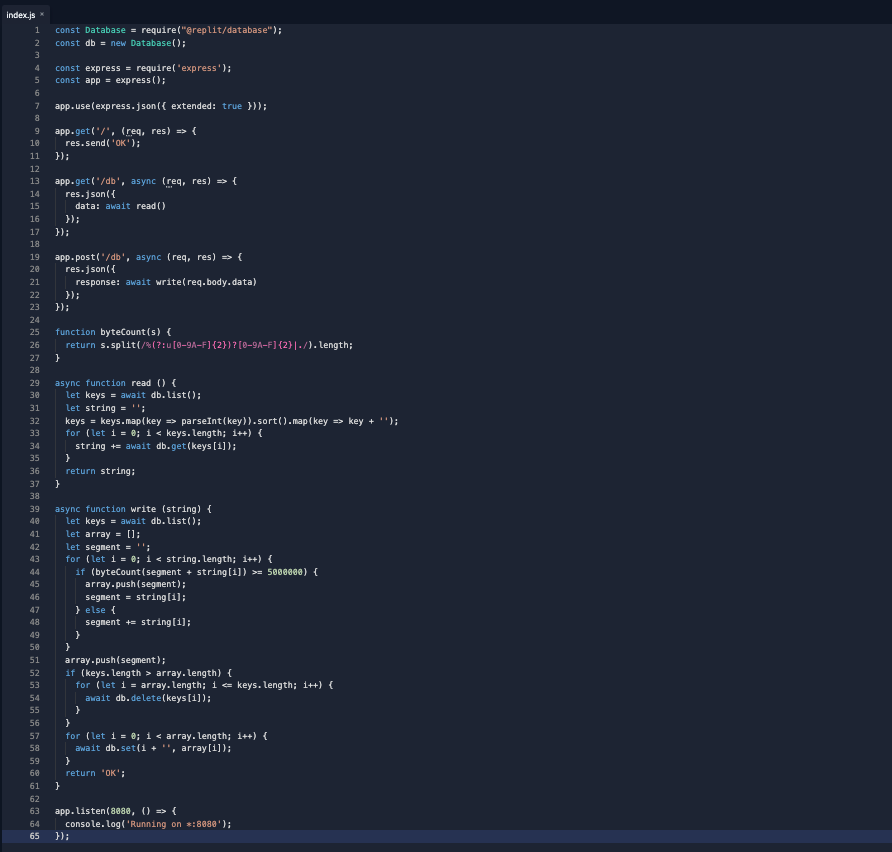 https://cloud-q2ywcd9no-hack-club-bot.vercel.app/0image.png